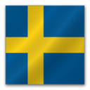 In Swedish